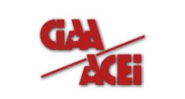 """Asociación Canadiense de Ajustadores Independientes """"CIAA"""" (Canadá)"""